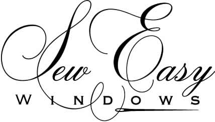 sew easy windows logo